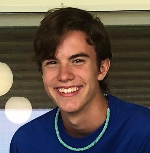 Jacob Vito