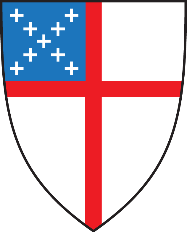 On Being Episcopalian: For those who want to know about the specifics of the Episcopal Church